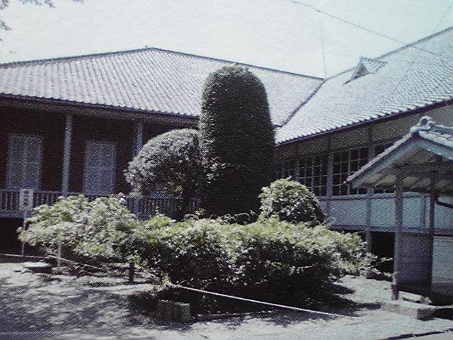 ★日本の生糸作りのスタートの地、群馬県★