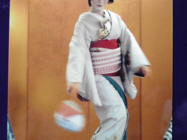 ★今年も〜乗りたい!屋形船〜(<br />  ^3^)/★