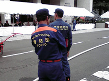 20100613160804