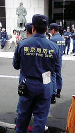 20100613161205