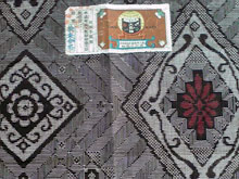 20100722070301