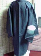 20101025093205