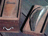 20101106163505