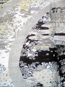 20101208131505
