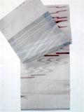 20110630163302