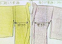 20110721054401